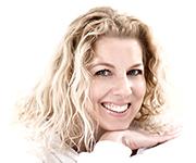 Claudia van Heck